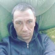 Руслан 43 Краматорск