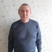 Сергей 54 Нарьян-Мар