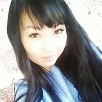 Диана, 28 лет, Овен, Бишкек
