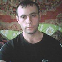 Серега, 31 год, Козерог, Запорожье