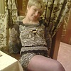 Вікторія, 27, г.Радомышль