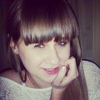 Елена, 26 лет, Весы, Оренбург