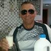 Владимир, 60, г.Анапа