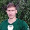Дмитрий, 25, г.Бугуруслан