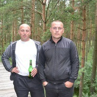 Евгений, 40 лет, Рак, Калининград