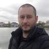 Витя, 41, г.Александров
