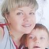 Настя, 31, г.Пески