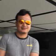 budi 43 Бандар-Сери-Бегаван