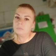 Наталья 45 лет (Телец) Воскресенск