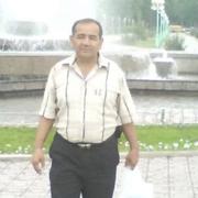 Чоршанби 65 Ташкент