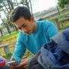 alexob, 19, г.Sanxenxo