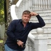 Андрей, 51, г.Малаховка