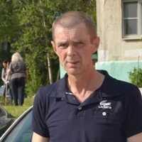 АНДРЕЙ, 58 лет, Скорпион, Ногинск