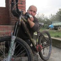 Яков, 41 год, Козерог, Москва