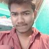 Shivanand Gyand, 24, г.Дели