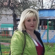 Валя 53 Бобруйск