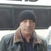 Иса, 30, г.Москва