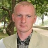 Oleg, 34, Bogotol