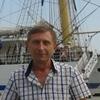 Владимир, 50, г.Ялта