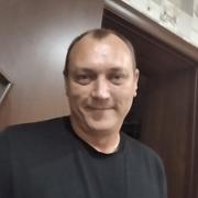 Анатолий 39 лет (Рыбы) хочет познакомиться в Орджоникидзе