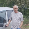 Vitaliy, 50, Abinsk