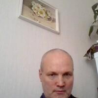 ОЛЕВ, 59 лет, Дева, Таллин