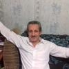 юра, 48, г.Вербилки