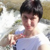 Svetlana Hairova, 39, г.Костанай