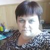 надежда, 43, г.Челябинск