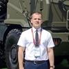 Nik, 33, г.Москва