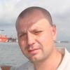 Сергей, 38, г.Бердянск