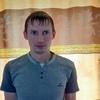 Виталий, 32, г.Абакан