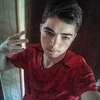 Влад, 18, г.Мелитополь