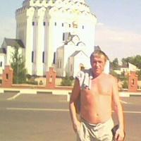Ренат, 56 лет, Козерог, Киров
