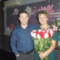 Евгений, 33 года, Весы, Хабаровск