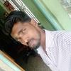 saran, 33, г.Мадурай