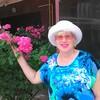 Татьяна, 56, г.Симферополь