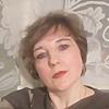 Лисичка, 44, г.Новогрудок