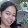 Maribel, 32, г.Кувейт