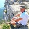 Дмитрий, 42, г.Северодвинск
