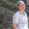 Олена, 50, г.Ивано-Франковск