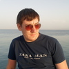 Роман, 33, г.Бишкек