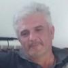 Арман Мосинян, 45, г.Калуга
