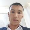 Ерлан, 30, г.Щучинск
