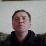 Александр 46 Сердобск