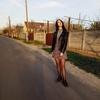 Інна, 20, Вінниця