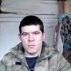 Сергей, 29, г.Кувшиново