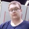 Андрей, 21, г.Красноярск