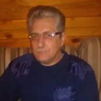 Владимир, 60 лет, Скорпион, Уфа