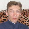 Александр, 50, г.Чаны